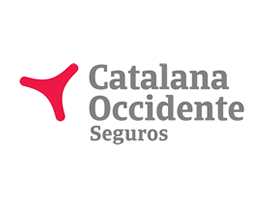 Comparativa de seguros Catalana Occidente en Baleares